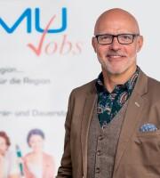 Manfred Käser