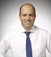Marco Zwahlen