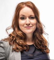 Jenny Odermatt-Jäck
