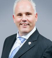 Stefan Heini
