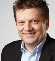 Andreas Leichner