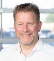 Michael Schwab