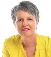 Ulrike Brunnschweiler