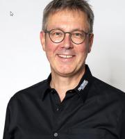 Andreas Trutmann