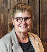 Jolanda Burri