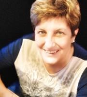 Irene Pagani