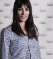 Cristina Pagani