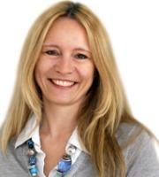 Ingrid  Metzger