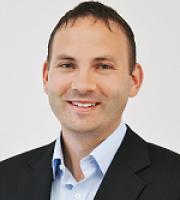 Roland Traxel