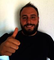 Gian Spadafora