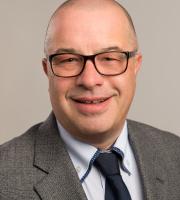 René Bätschmann
