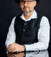 Ulrich Sollberger