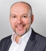 Uwe Steiner