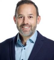 Markus Cavelti