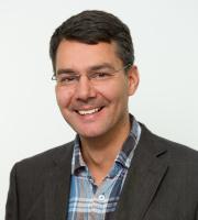Johannes van Puijenbroek