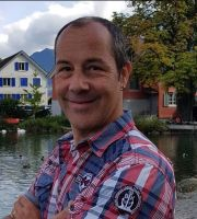Stefan Kümmerli