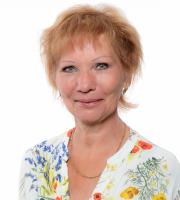 Gabriela Jud