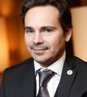 Raphaël Bula