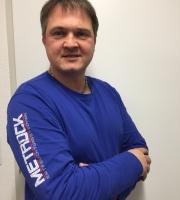 Roger Meienberger