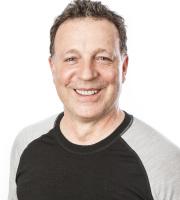 René Amstutz