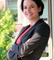 Astrid Lienhart