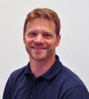 Martin  Grossen