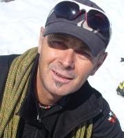 Rinaldo Kreuzer