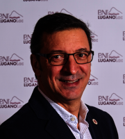 Domenico Lamonaca