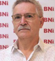 Marco Chareun