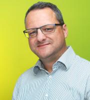 Peter Gätzi