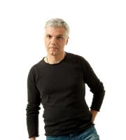Marcel Grubenmann