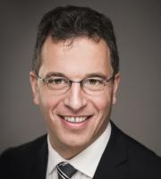 Christophe Giller