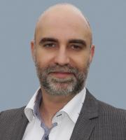 Jérôme Pétermann