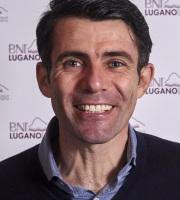 Francesco Salmeri