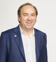 Steffen Herbert