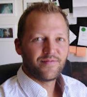Daniel Stäubli