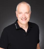Claudio Schlatter