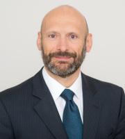 Christian Bärlocher