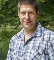 Michael Unholz