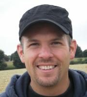 Laurent Schuwey