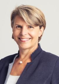 Jacqueline Scherrer, JS Coaching