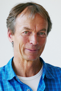 Armin Hollenstein