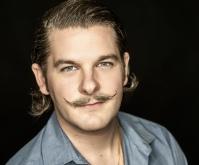 Doman Oliver Obrist, Obrist Helps Consulting GmbH