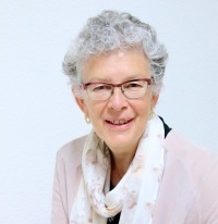 Marie-Louise Schmidlin, CoachingWerk Schmidlin Wilhelm