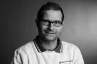 Thomas Pfaller, Maler Pfaller GmbH