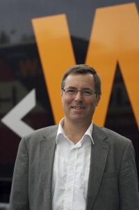Willy Wiedmer