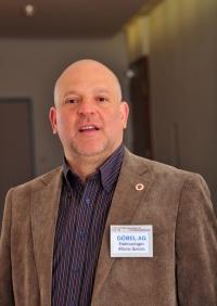 Alfonso Sannita, Göbel AG