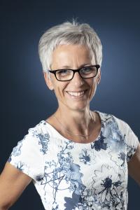 Anne-Christine Juriens