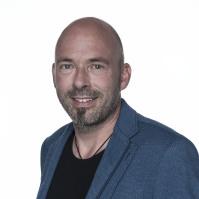 Valentin Bürki