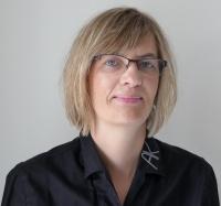 Martina Röthlisberger-Kübler